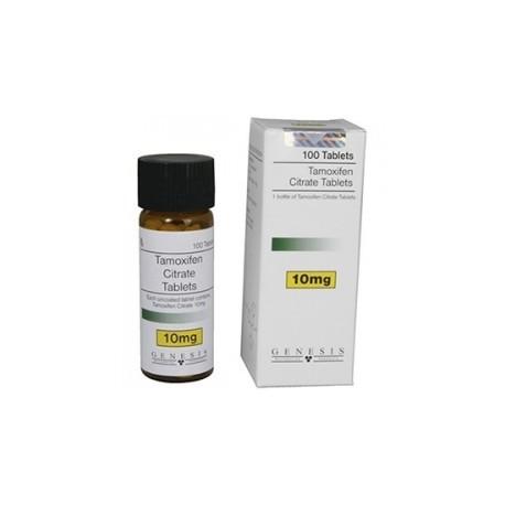 THYEROTOM FORTE (T3 30 mg + T4 120 mg) / 100 fichas