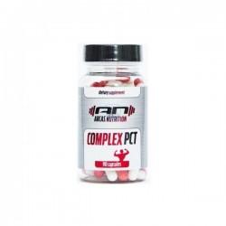 PCT Complex - Arcas 50mg - 90caps